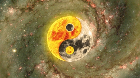 taoizmus idézetek A TAO kilenc bölcsessége