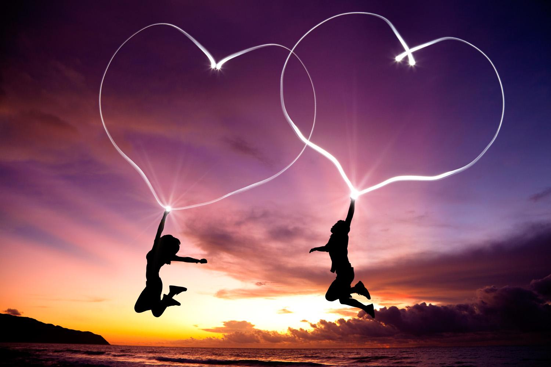 sosem-talalna-ki-min-mulik-hogy-kibe-leszunk-szerelmesek